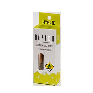 DIPPED-Cartridge-Hybrid-300