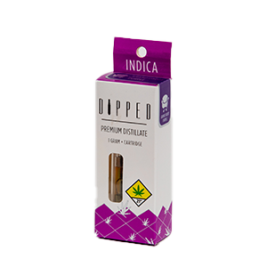 DIPPED-Cartridge-Indica-300