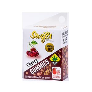 Swifts-Gummies-Cherry-300