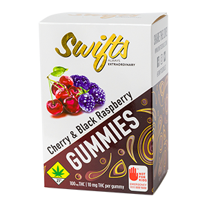 Swifts-Gummies-Cherry-Black-Raspberry-300