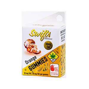 Swifts-Gummies-Orange-300