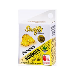 Swifts-Gummies-Pineapple-300