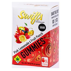 Swifts-Gummies-Pink-Lemonade-Fruit-Punch-300