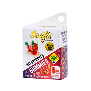 Swifts-Gummies-Strawberry-300