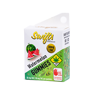 Swifts-Gummies-Watermelon-300