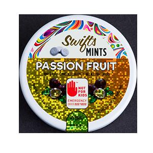 Swifts-Mints-Passion-Fruit-300