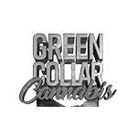 green-collar