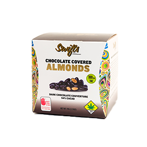 Swifts-Chocolate-Covered-Almonds-300