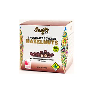 Swifts-Chocolate-Covered-Hazelnuts-300