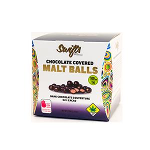 Swifts-Chocolate-Covered-Malt-Balls-300