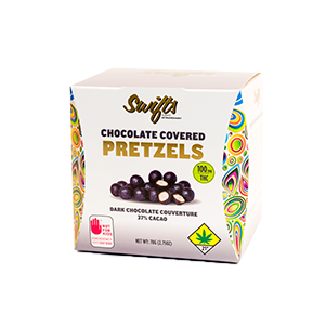 Swifts-Chocolate-Covered-Pretzels-300