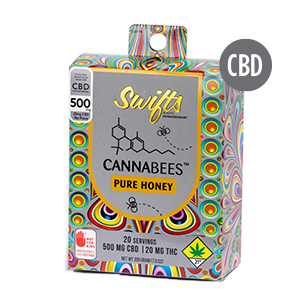 CannaBees-Honey-Original-CBD-300-cbd