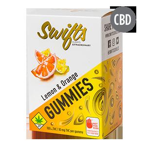 Swifts-Gummies-Lemon-orange-300-cbd