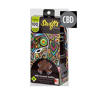 Swifts-Truffles-Milk-Caramel-300-cbd