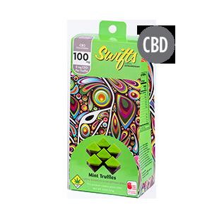 Swifts-Truffles-Mint-300-cbd